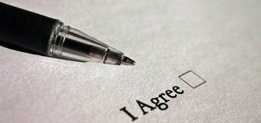 Договор оценки недвижимого имущества