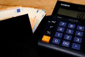 Оценка уставного капитала