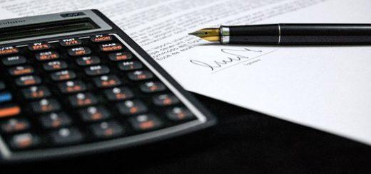 Акт оценки имущества