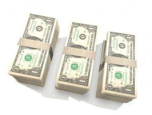 Оценка имущества для банка