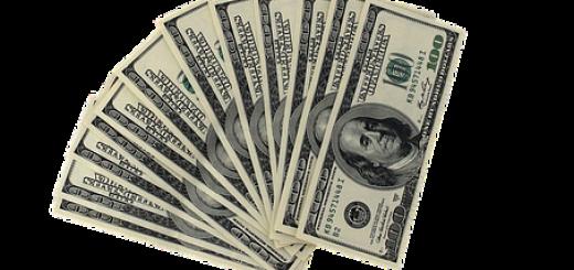 Оценка имущества и капитала