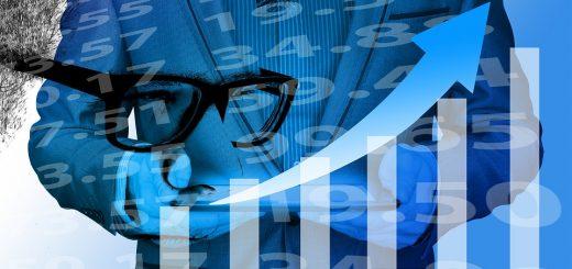 Рыночный подход к оценке