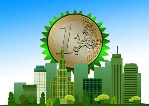 Оценка стоимости земли