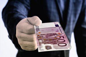 Оценка инвестиционной стоимости
