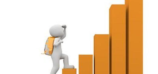 Подходы к оценке ценных бумаг