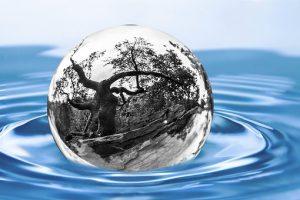 Возмещение ущерба при затоплении