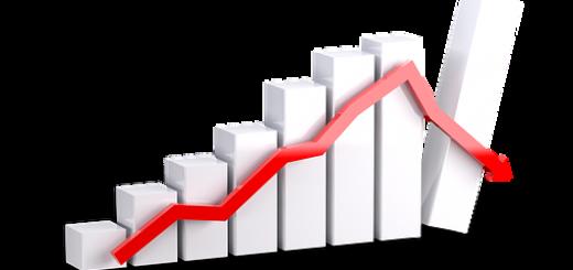 Рыночная оценка имущества