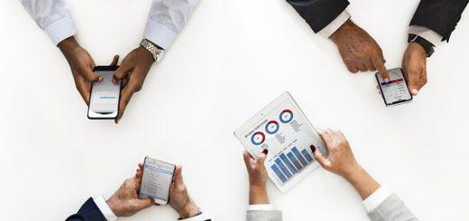 Оценка малого предприятия