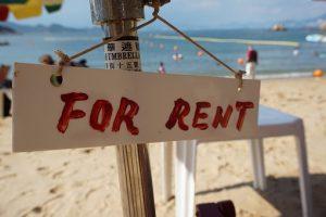 Оценка права аренды участка