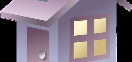 Оценка стоимости аренды участка