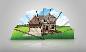 Оценка недвижимости земельного участка