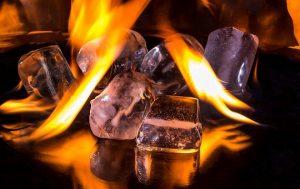 Оценка имущества при пожаре