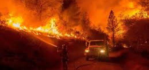 Оценка имущества после пожара