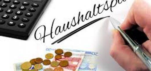 Оценка организации должника