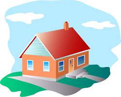 Оспаривание оценки недвижимости