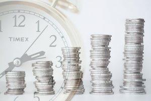 Оценка производственных фондов
