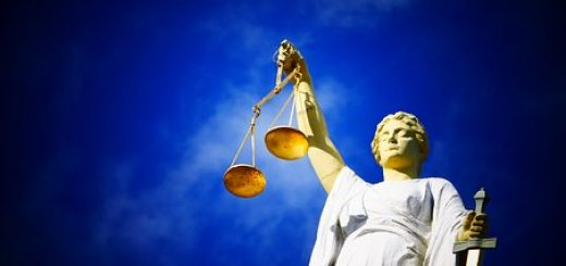 Оценка имущества для суда