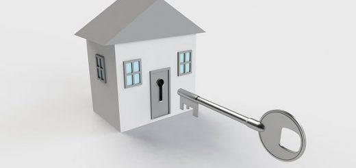 Оценка арендной платы участка