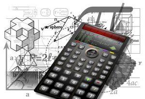 Анализ и оценка предприятия