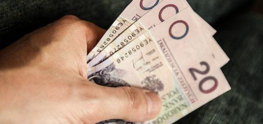 Оценка заемного капитала