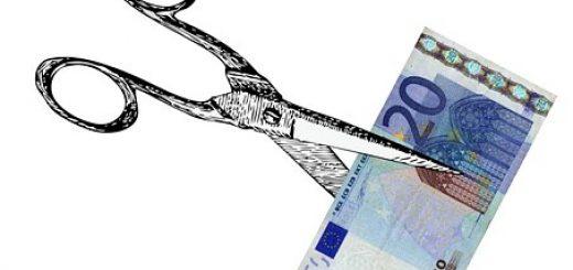 Стоимость оценки бизнеса