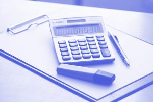 Оценка стоимости капитала предприятия