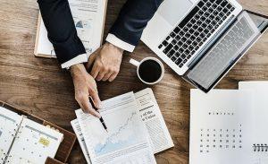 Оценка инновационного бизнеса