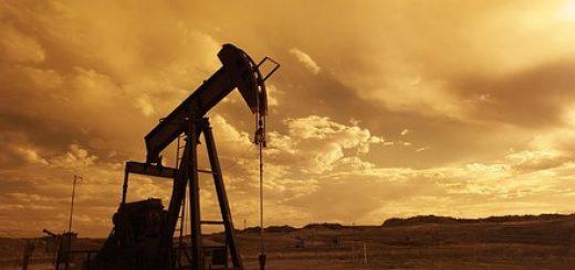 Оценка нефтяных компаний