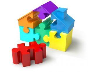 Оценка стоимости аренды участков