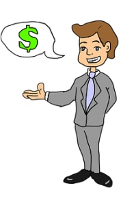 Услуги по оценке бизнеса