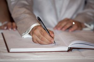 Договор оценки имущества