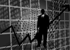 Оценка фирмы