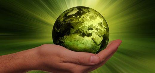 Массовая оценка земли