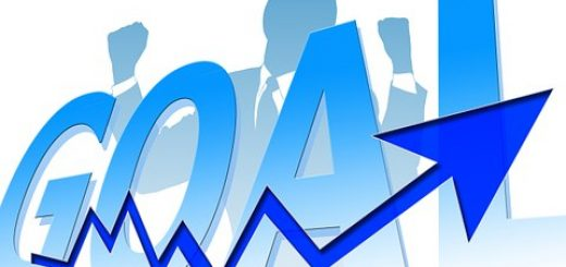 Оценка стоимости акций и облигаций