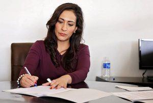 Оценка готового бизнеса