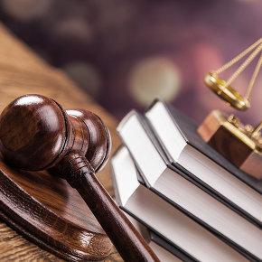 Закон о пересмотре кадастровой оценки