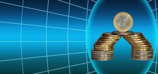 Рост кадастровой стоимости в столице