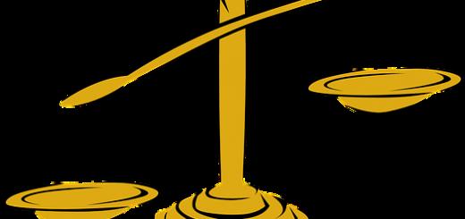В Уфе обсудили закон об оценке недвижимости
