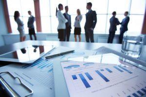 Организации, которые проводят оценку имущества и бизнеса