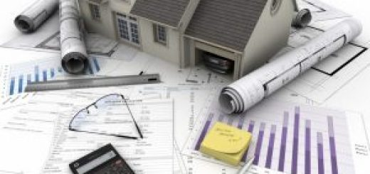 Виды услуг по оценке имущества