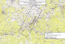 Кадастровая оценка земель лесного фонда