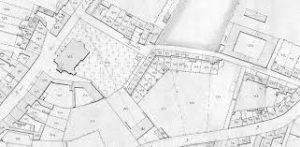 Оценка земель и земельный кадастр